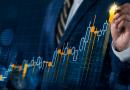 Uma nova era para pequenos investidores