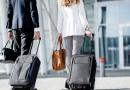 Impactos da pandemia nas viagens corporativas: balanço e perspectivas