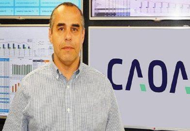 CAOA Locadora amplia serviços de carros por assinatura