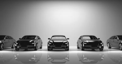 Modalidade de leaseback está avançando como opção para os frotistas. Imagem: Canva Pro