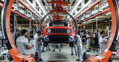 Queda na produção de veículos provoca mudanças e investimento em inovação se distancia. Consumidores buscam alternativas e veículos mais baratos