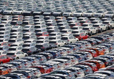 Alugar ou comprar um carro? entenda