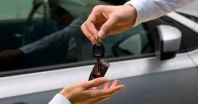 O sonho do carro próprio: ainda vale a pena comprar um veículo? Há novas possibilidades para adquirir um carro no mercado.