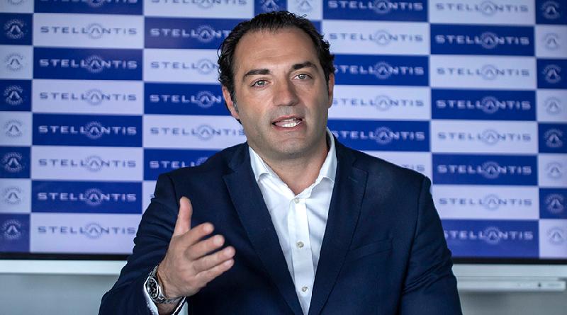 Stellantis lidera mercado em abril, mantém investimentos e prepara lançamentos
