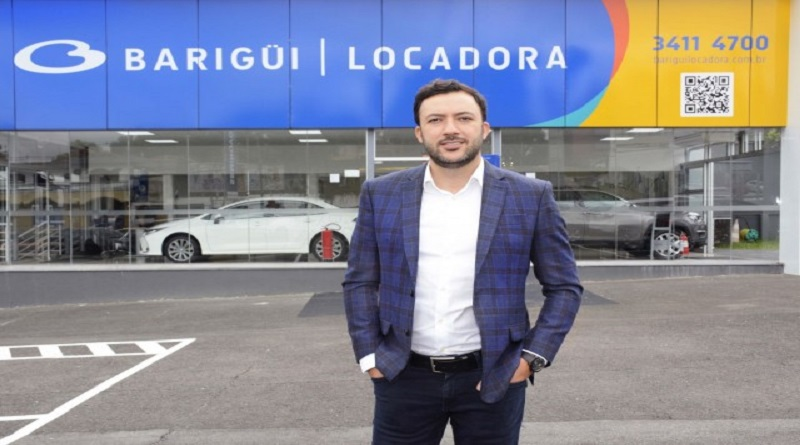 """""""O assinante pode aplicar esse dinheiro e gerar renda, sem se preocupar com um bem que desvaloriza com o passar dos anos"""", ressalta Nogueira"""