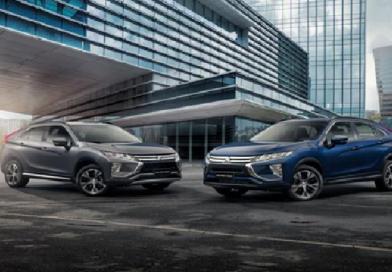Mitsubishi lança assinatura de SUV blindado por menos de R$ 10 mil