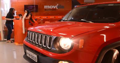 Movida é eleita a melhor empresa ESG na categoria mobilidade
