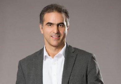 """Quem Inova: Pablo Di Si, CEO da Volkswagen Brasil: """"Seremos uma empresa de software"""""""