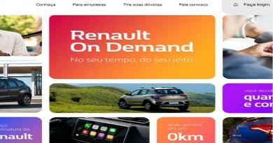 Em franca expansão, o Renault On Demand, um programa de carros por assinatura da marca francesa, mostra que veio para ficar: conheça como funciona esta nova opção de mobilidade