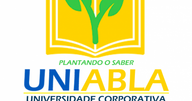 UNIABLA cria 19 novos cursos gratuitos e online