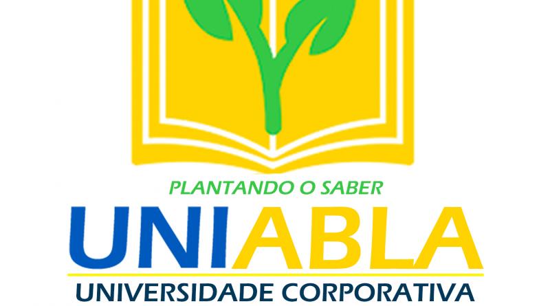 Locadoraestá crescendo e é hora de contratar! Os cursos do SINDLOC-MG e da Associação Brasileira dasLocadorasde Automóveis - Abla, são indispensáveis.