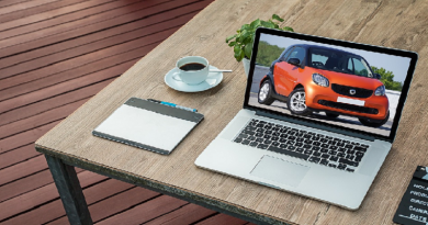 Pagar para usar funções de seu carro, cada vez mais tecnológicos e conectados, como se fossem smartphones e computadores, pode ser uma realidade em breve.