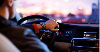 Condutor Provisório de Veículo. O sistema CPV consiste em alimentar as bases do Denatran para que todos e quaisquer condutores tenham a identificação imediata de eventual infração