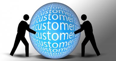 Customer Centricity, estratégia que tem como objetivo alcançar a alta fidelização do cliente e, dessa forma, o aumento nas vendas e resultados financeiros.