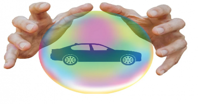 A direção consciente e segura, além de evitar acidentes no trânsito é uma das melhores formas de economizar. É a conclusão dos especialistas da Kovi – uma startup de locação de veículos por aplicativo.