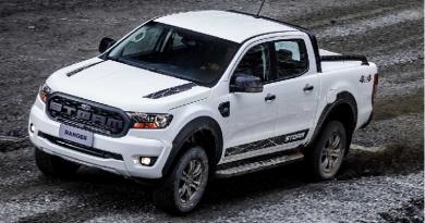 A nova fase como importadora não impediu que a Ford entrasse na moda de carro por assinatura e, nesta quinta, lançasse o serviço Ford Go no Brasil.