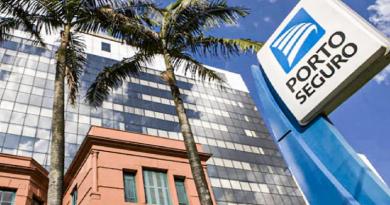 Porto Seguro compra 50% da ConectCar e reforça oferta de produtos. Grupo Ultra dá continuidade ao plano de venda de ativos não-estratégicos.