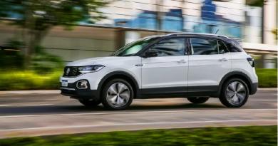 Turbi lança modalidade para aluguel mensal de carros
