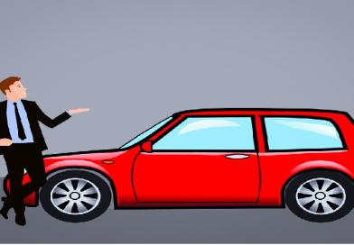 Importação de carros usados pode ser facilitada, mas projeto sofre críticas