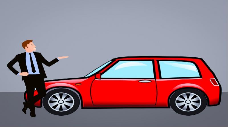 Importação de carros usados pode ser facilitada. Projeto de Marcel Van Hattem sofre críticas por colocar em dúvida regras sobre poluição e segurança