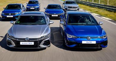 Governo detalha plano que zera imposto de importação de carros europeus