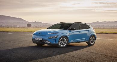 Lançado em Portugal o Hyundai xtraFLEX, novo serviço que permite alugar um dos modelos ddurante um período de tempo que vai desde 1 dia até 12 meses.