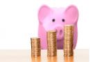 Investimento só para milionário vai ser liberado para pequeno investidor