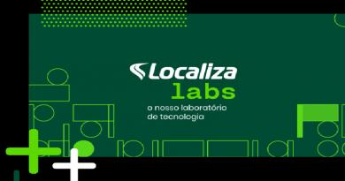 LocalizaLabs inovação da locadora de veículos oferece 8.000 bolsas de estudo gratuitas, para inclusão e a capacitação de novos desenvolvedores ...