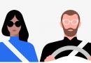 Aluguel de carros para Uber, vale a pena?
