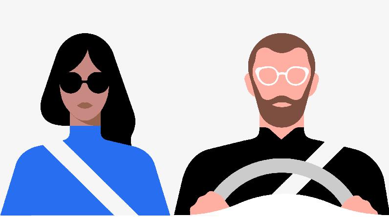 Aluguel de carros para Uber, vale a pena?Ser motorista de aplicativos como a Uber virou uma alternativa para pessoas que buscam complementar...