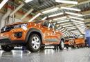 Grupo Renault compra startup espanhola Bipi por 100 milhões para liderar o mercado de automóveis por subscrição