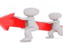 Novos hábitos mudam estratégia de empresas para vendas pós-Covid