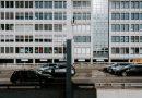 Pesquisa Kantar-Arval: Brasileiro aposta em sustentabilidade e espera crescimento de frota de veículos acima da média mundial
