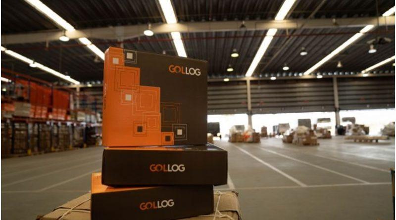 GOLLOG inicia parceria para coleta e entrega de encomendas com a Uber
