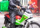 Dia do Motociclista: Motul realiza ação promocional em parceria com Mottu