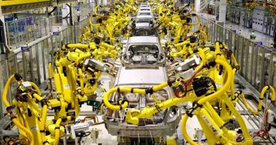 O mercado automotivo ainda vai passar por uma crise séria em 2022, com uma normalização da entrega de insumos, como os semicondutores, somente em 2023.
