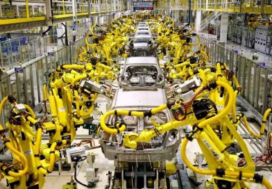 Setor automotivo seguirá em crise em 2022, impactando as locadoras