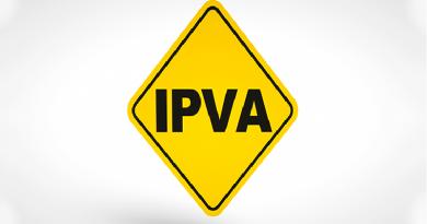 Paulo Câmara abre 'guerra' por IPVA de locadoras que registram veículos em outros Estados. Sem alarde, o Governador de Pernambuco,enviou um projeto