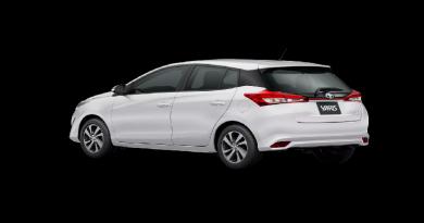 A Kinto, empresa de mobilidade da Toyota, lançou nesta quinta-feira, 23, no Brasil, o serviço de carro por assinatura para pessoas físicas.