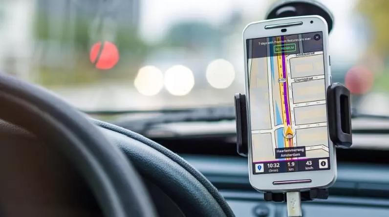 Locadoras podem destinar até 250 mil carros para motoristas de aplicativos em 2022, projeta associação. De acordo com a ABLA, as empresas dealuguelde...
