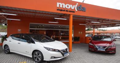 CVC anuncia serviço de locação de carros elétricos. Na última sexta-feira (17), a CVC promoveu um evento para divulgar o novo serviço.