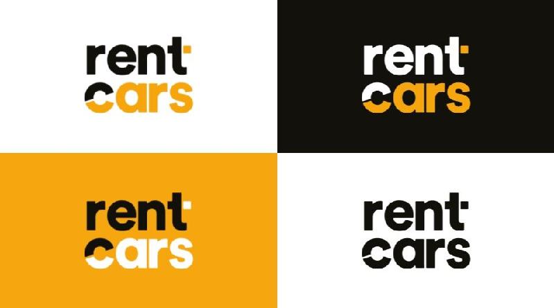 Plataforma de aluguel de carros no Brasil e na América Latina, a Rentcars aproveitou seu aniversário de 12 anos para apresentar um novo...