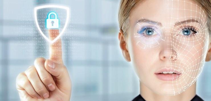 Serpro debate biometria em evento internacional de locação de veículos
